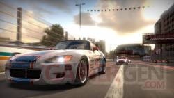 nfs-shift-honda-s2000-2