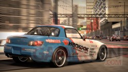 nfs-shift-honda-s2000-3