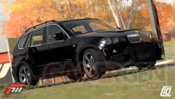 FM3_BMW_X5_1