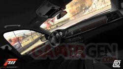 FM3_BMW_X5_3