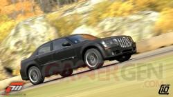 FM3_Chrysler_300C_1