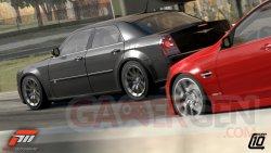 FM3_Chrysler_300C_2