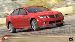 FM3_Pontiac_G8GXP_1