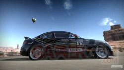 ss_preview_HighRez_BMW135i_01.jpg