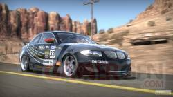 ss_preview_HighRez_BMW135i_02.jpg