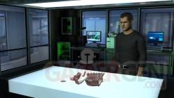 csidi_360__lab_stokes