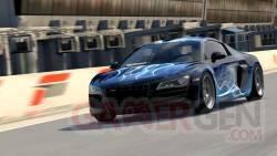fm3_worldwide_pre-order_car1