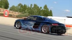 fm3_worldwide_pre-order_car3