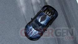 fm3_worldwide_pre-order_car4