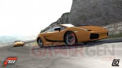 fm3_vipcars3