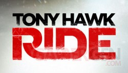 tony-hawk-ride-playstation-3-ps3-002