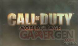 cod-world-at-war