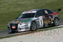 superstars-audi-rs4-racecar
