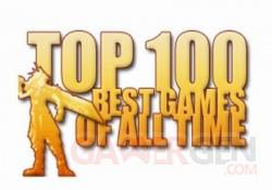 banniere-TOP100