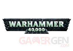 warhammer40k-logo-copie