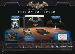Batman_arkham_asylum_collector_xb360_3D