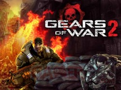 gears-of-war-2-coming-1