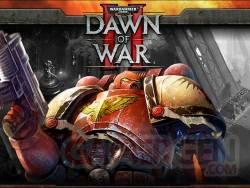dawnofwar-example