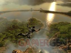 Just_Cause2(5)