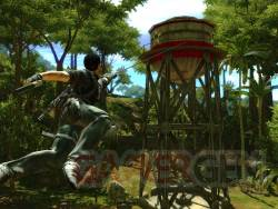 Just_Cause2