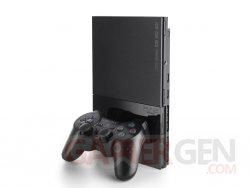 img_131492_img_87211_new-ps2
