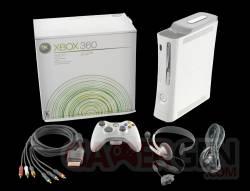 726-Xbox-360-mit-Zubehoer