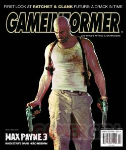 maxpayne3_gameinformerjuly