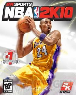 NBA2k10_cover1_560