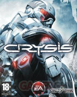 crysis-cover-m