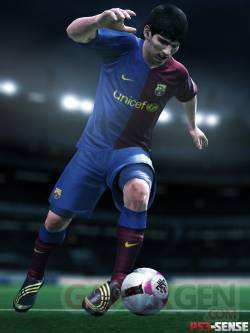 Pes10_screen4_hd