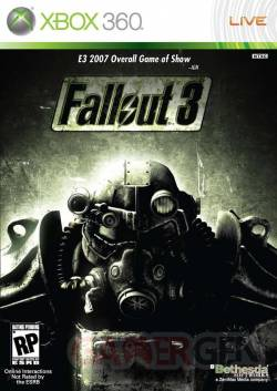 11502-fallout3_x360_cover_super