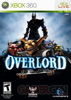 overlord_xbox360_cover