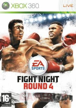 FightNight_Round4_X360