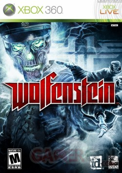 wolfenstein_cover