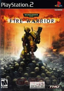 firewarriorjaqups2