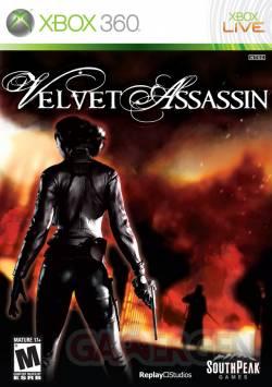 jaquette-velvet-assassin-xbox-360-cover-avant-g