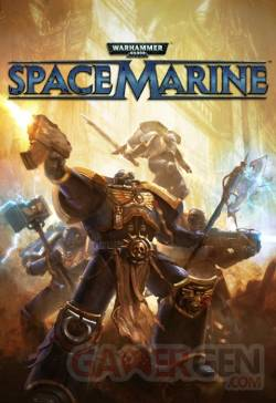 spacemarine1