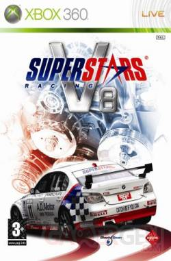 cover_superstar_v8