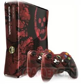 Bundle_GOW3_Xbox360