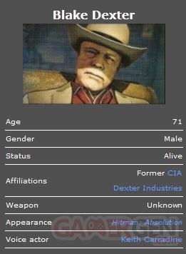 hitman-absolution-screenshot