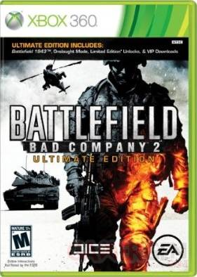 battlefield_bad_company_2_ultimate_02