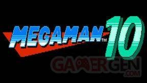 megaman10_ico