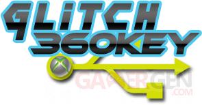logo-glitch360key