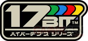 17-bits-logo2
