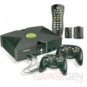 console-xbox-v1