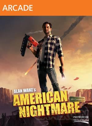 Alan-Wake-American-Nightmare-Arcade-jaquette