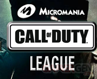 micromania_call_of_duty_league_concours