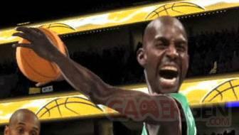 NBA-JAM ea-sports-nba-jam-wii-003