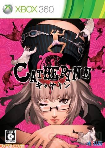 catherine_cover_jap_xbox