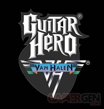 GH Van Halen